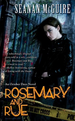 Rosemary and Rue-small