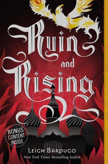 Ruin and Rising-small
