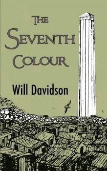 Seventh_Colour