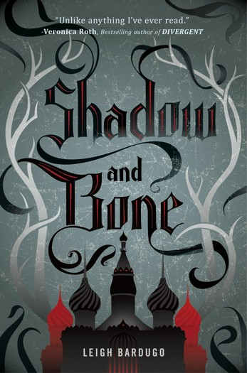 Shadow and Bone-small