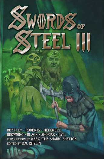 Swords-of-Steel III-small