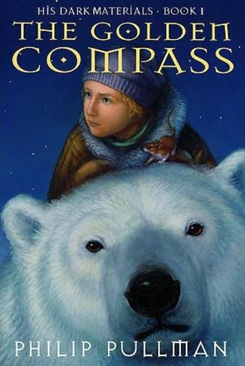 The Golden Compass-small
