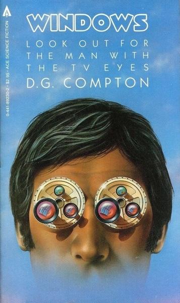 Windows-DG-Compton-small