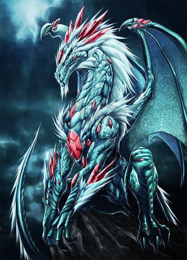 blue dragon-small