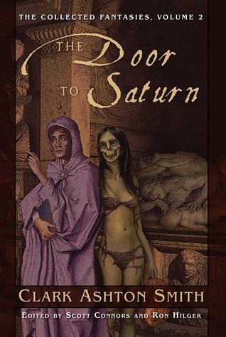 clark-ashton-smith-vol-2-door-to-saturn-cover