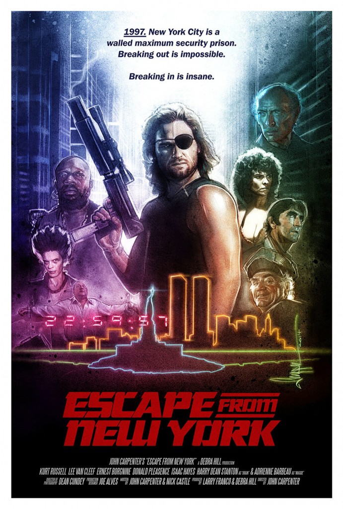 escape-from-new-york-shout-factory-cover