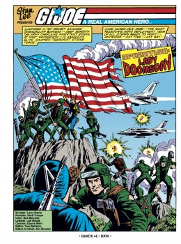 gijoe-treasury-edition-special-page-01