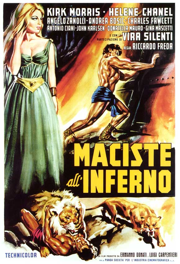 maciste-in-hell-Italian-movie-poster-1962