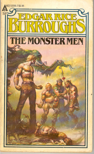 monster-men-ace-cover-vallejo