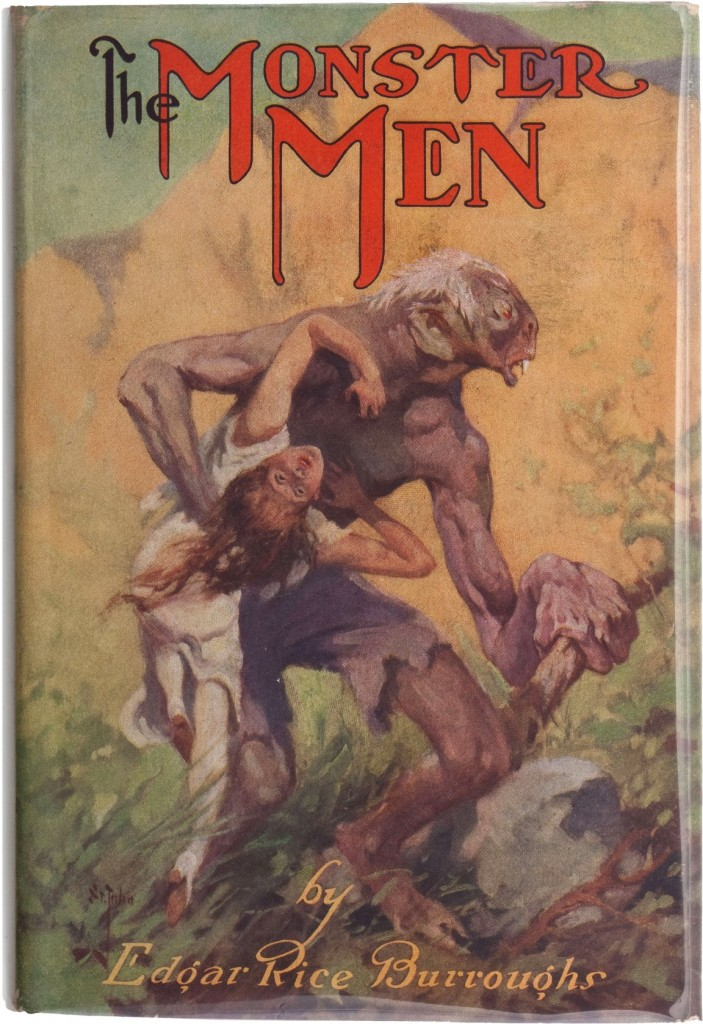monster-men-original-dust-jacket