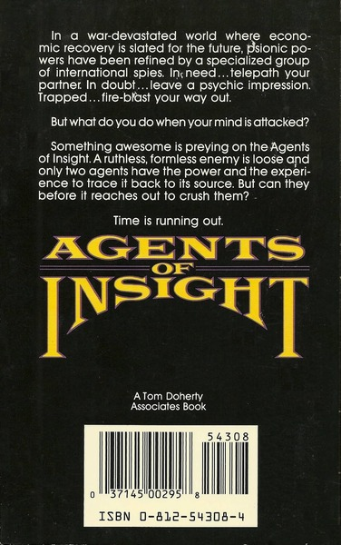 Agents of Insight-back-small