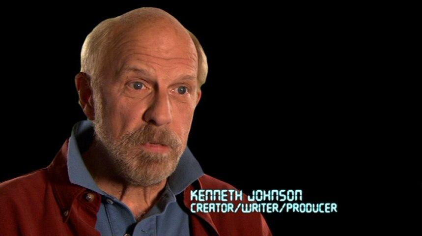 Author-Photo-3-Kenneth-Johnson-Q-and-A