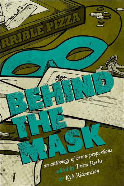 Behind the Mask-small