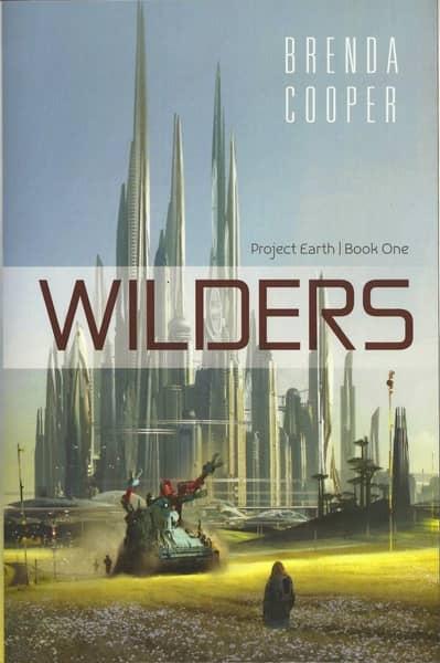 Brenda Cooper Wilders-small