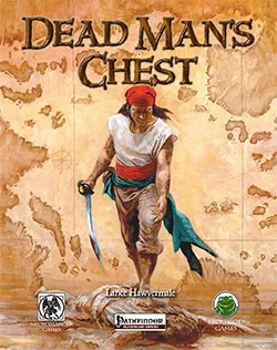 Chest_Cover