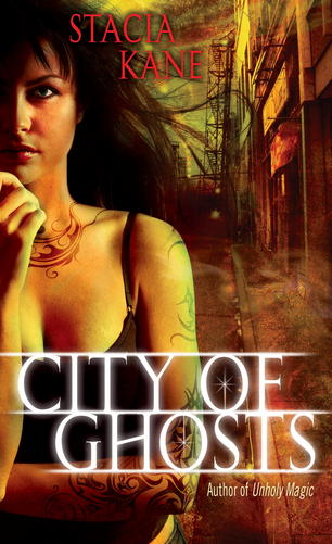 City of Ghosts-small