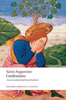 Confessions-Saint-Augustine-Kenneth-Johnson-Q-and-A