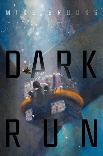 Dark-Run-Mike-Brooks-small