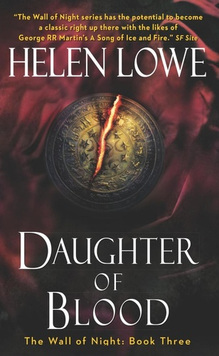 Daughter of Blood-small