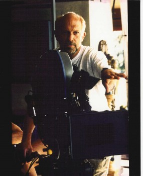 Directing-Kenneth-Johnson-Q-and-A