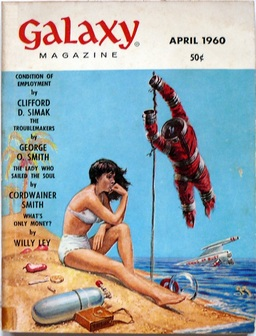 Galaxy April 1960-small