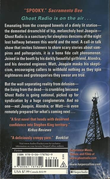 Ghost Radio-back-small