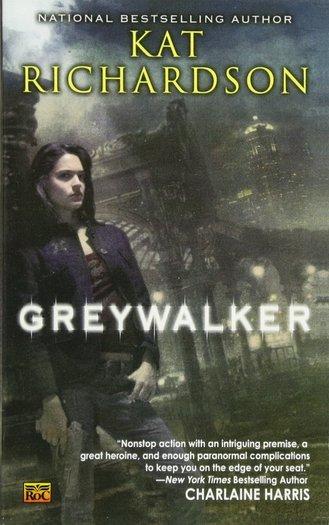 Greywaker Kat Richardson-small