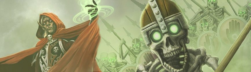 Heroic Fantasy Quarterly banner 4