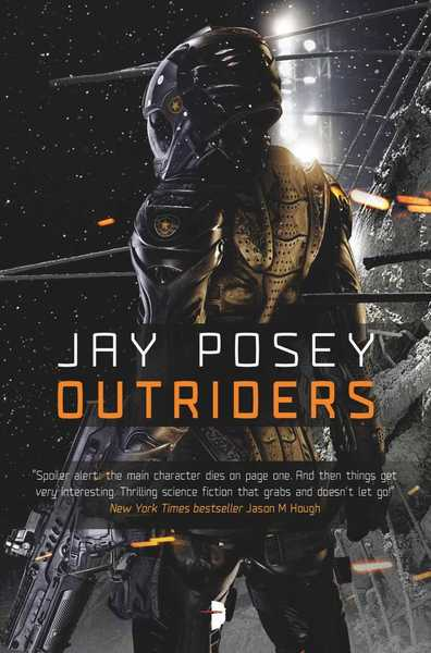 Jay Posey Outriders-small