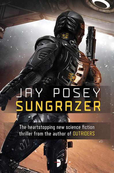 Jay Posey Sungrazer-small