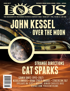 Locus-magazine-June-2017-rack