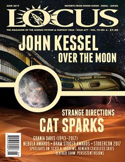 Locus magazine June 2017-small