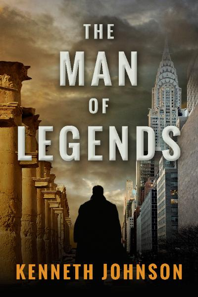 Man-of-Legends-Cover-Kenneth-Johnson-Q-and-A