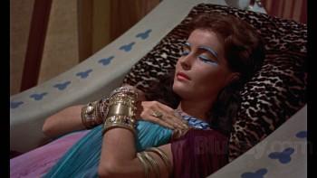 Mummy-1959-Ananka