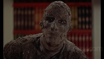 Mummy-1959-christopher-lee-kharis