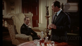 Mummy-1959-peter-cushing-george-pastell