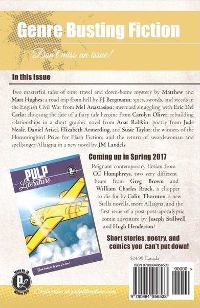 Pulp Literature 13-back-small