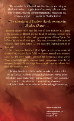 Shadow Chaser-back-small