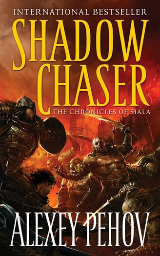 Shadow Chaser-small