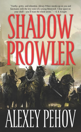 Shadow Prowler-small