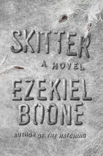 Skitter Ezekiel Boone-small