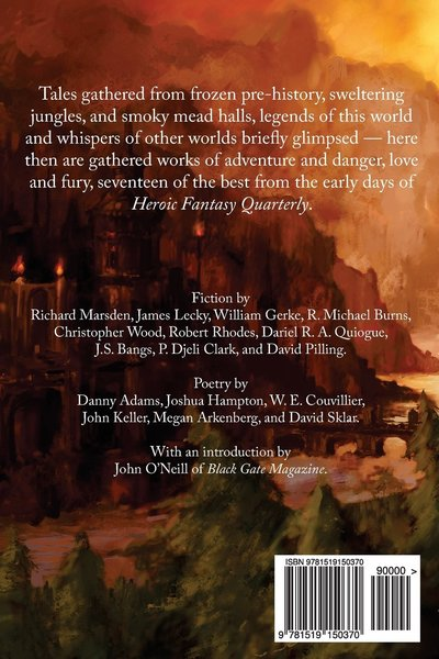 The Best of Heroic Fantasy Quarterly-back-small