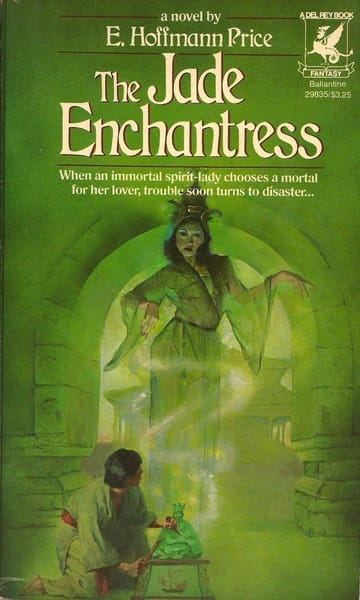 The Jade Enchantress-small