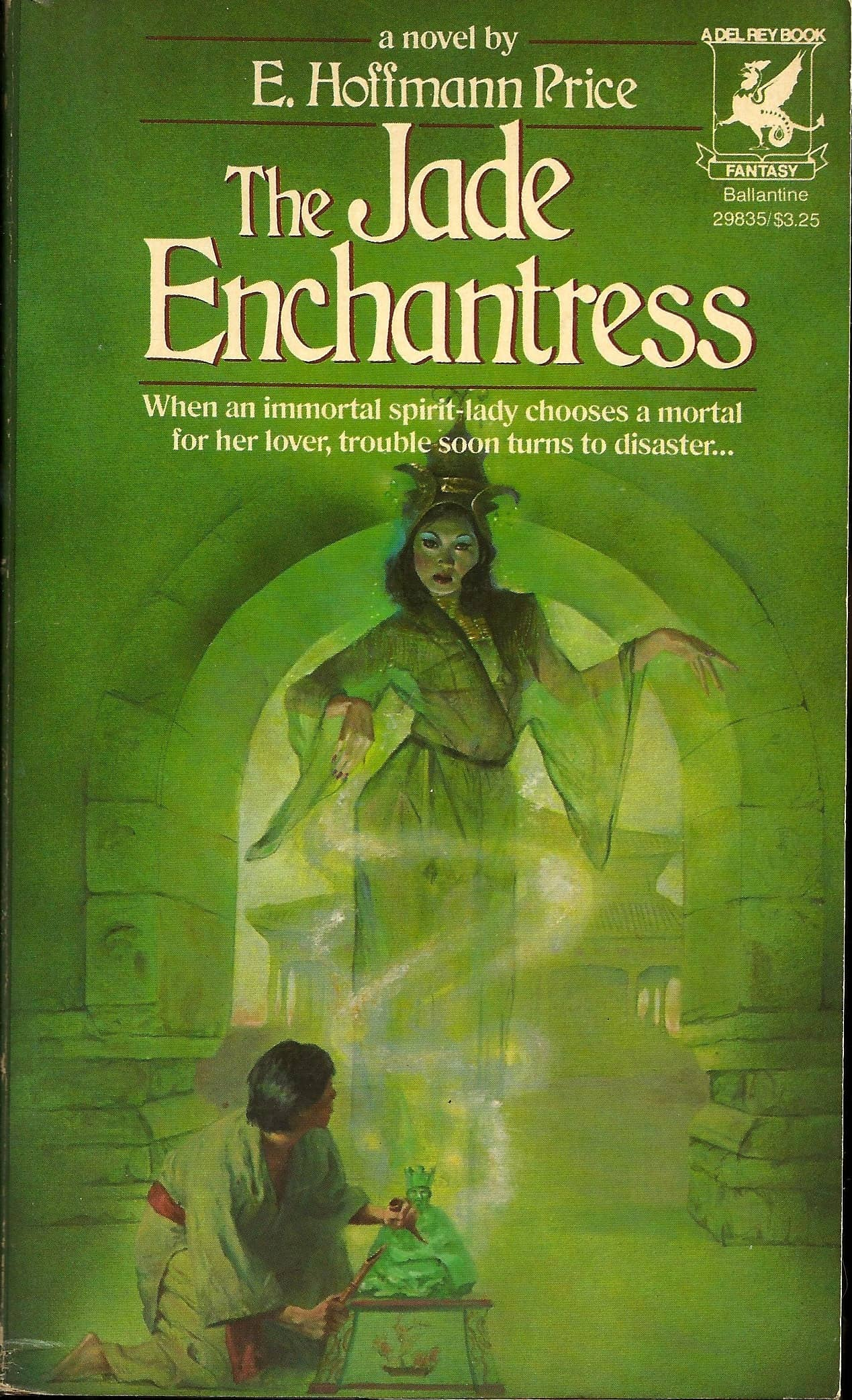 Black gate articles vintage treasures the pulp fantasies of e black gate articles vintage treasures the pulp fantasies of e hoffmann price fandeluxe Image collections