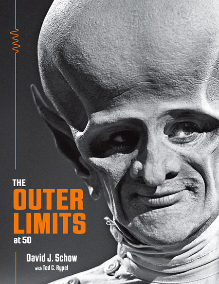 The Outer Limts at 50-small