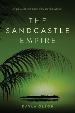The Sandcastle Empire-small