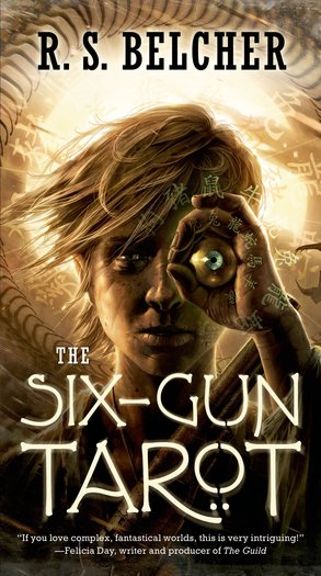 The-Six-Gun-Tarot-smaller