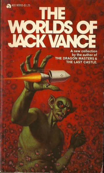 The Worlds of Jack Vance-small