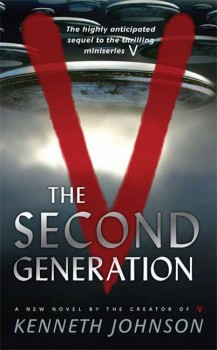V-Second-Generation-Kenneth-Johnson-Q-and-A