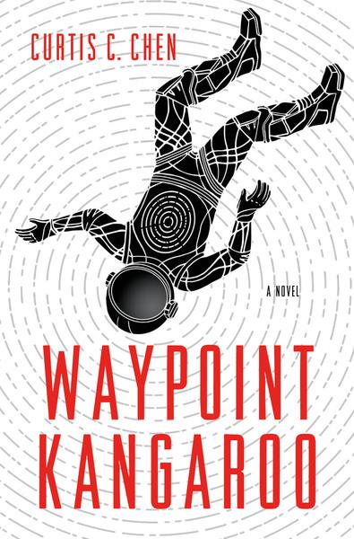 Waypoint Kangaroo-small